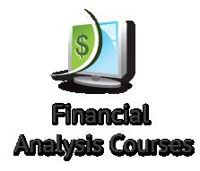 fac financial analysis courses